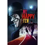 Jogo We Happy Few - PC Steam
