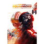 [Live Gold] Jogo Star Wars: Squadrons - Xbox One