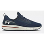 Tênis Under Armour Charged Cruize - Masculino