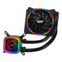 Water Cooler Aigo DarkFlash Tracer DT-120 RGB