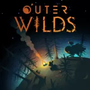 Jogo Outer Wilds - PS4