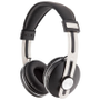 Headphone Bluetooth Geonav AerUrban, Recarregável, Preto - AER04BK