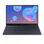 [Marketplace] [Parcelado] Notebook Samsung Galaxy Book S 13.3'' Intel Core i5 Full HD Led 256GB SSD + 8GB - Mercury Gray
