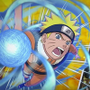 Jogo Naruto: Ultimate Ninja Storm - PC Steam