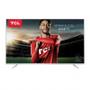 [Primeira Compra] [PayPal] Smart TV LED Semp TCL 65 LED Ultra HD 4K Wi-Fi 65P6US