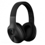 Headphone Edifier Bluetooth W800BT Preto