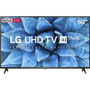 [Parcelado] Smart TV LED 60 4K LG 60UN7310 3 HDMI 2 USB WiFi Bluetooth - 60UN7310PSA
