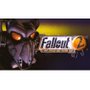 Jogo Fallout 2: A Post Nuclear Role Playing Game - PC Steam