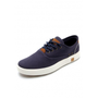 Tênis Timberland Amherst Canvas Ox