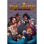 Jogo Oh...Sir! The Insult Simulator - Xbox One