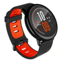 [Compra Internacional] AMAZFIT Pace Heart Rate Sports Smartwatch Global Version (Xiaomi Ecosystem Product)