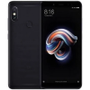 Smartphone Xiaomi Redmi Note 6 Pro 32GB 3GB RAM 4G Versão Global