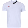 Camiseta Lotto Don - Masculina