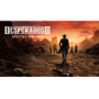 Jogo Desperados III Digital Deluxe Edition - PC Steam