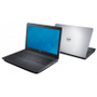 [Visa Checkout] Notebook Dell  I15-5557-A10 Processador Intel® Core™I5-6200U 8Gb 1Tb+8Gb Ssd,15 2Gb GeForce 930M