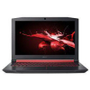 "[AME por 3.299,50] Notebook Acer Aspire Nitro 5 AN515-51-71A7 Intel Core i7 8GB SSD 128GB 1TB GTX 1050 4GB GDDR5 15.6"" Full HD Endless OS"