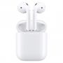 Fone de Ouvido Apple AirPods Bluetooth - MV7N2BE/A