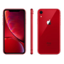 iPhone XR 64GB Tela 6.1 - Apple