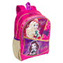 Ever After High 16Y Mochila Grande Escolar - Sestini Infantil