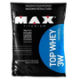 [Marketplace] Top Whey 3w 1,8Kg Refil Max Titanium Chocolate