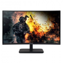 [AME por 1.079,28] [Parcelado] Monitor Gamer Aopen 27 5ms 165Hz - 27HC5R