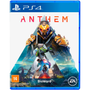 [Marketplace] Jogo Anthem - PS4