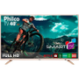 Smart TV LED 40 Philco PTV40E21DSWNC Full HD