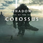 [PS Plus] Jogo Shadow of the Colossus - PS4