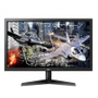 Monitor LED 24 LG 24GL600F 1ms 144hz Full HD Freesync