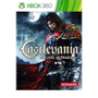 [Live Gold] Jogo Castlevania: Lords of Shadow - Xbox 360