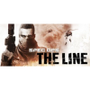 Jogo Spec Ops: The Line - PC