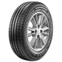 Pneu Aro 14 Goodyear Kelly Edge Touring SL 175/65 82T
