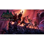 Jogo Pillars of Eternity Definitive Edition - PC Steam