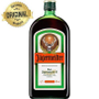 [Marketplace] Licor Alemão 700ml - Jägermeister