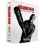 Blu-Ray - The Walking Dead - 7ª Temporada Completa (4 Discos)