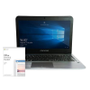 Notebook Compaq Dual Core Presario CQ15 + Microsoft Office Home and Student 2019 - Notebook no lojahp.com.br