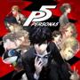 [PS Plus] Jogo Persona 5 - PS4