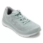 Tênis Under Armour Charged Impulse - Feminino