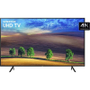 [AME por 1.699,15] Smart TV LED 49 Samsung Ultra HD 4k UN49NU7100GXZD 3 HDMI 2 USB Wi-Fi
