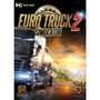 Jogo Euro Truck 2 Starter Bundle - PC Steam