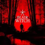 Jogo Blair Witch - PC Epic