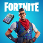[PS Plus] Battle Royale Fortnite: Pacote Comemorativo PS4