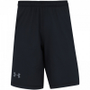 Bermuda Under Armour UA Raid - Masculina