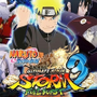 jogo Naruto Shippuden: Ultimate Ninja Storm 3 Full Burst - PC Steam
