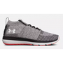 Tênis Under Armour Slingflex Rise Running Feminino