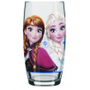 Copo Disney Frozen 300ml - 7729