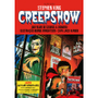 HQ Creepshow - Stephen King