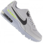 Tênis Nike Air Max LTD 3 - Masculino