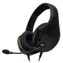 Headset Gamer HyperX CloudX Stinger Core Xbox