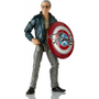 Boneco Marvel Legends Stan Lee - E9658 - Hasbro